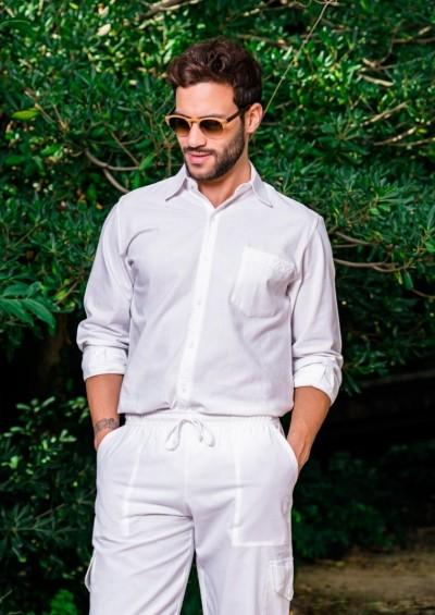 pantalones_ibicencos.Modelo_Ibiza_s_clothes.jpg